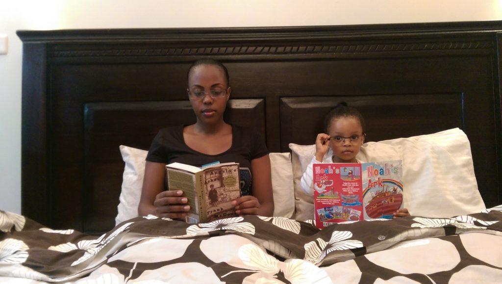Lilmissbelle-Books 7