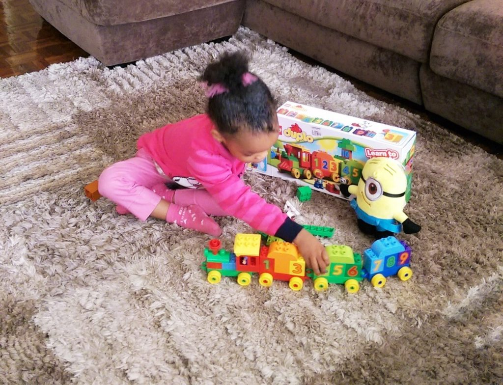 Lilmissbelle-Lego 8