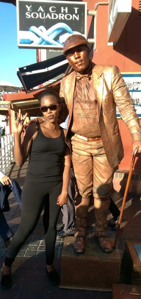 Cape Town-Lilmissbelle 9