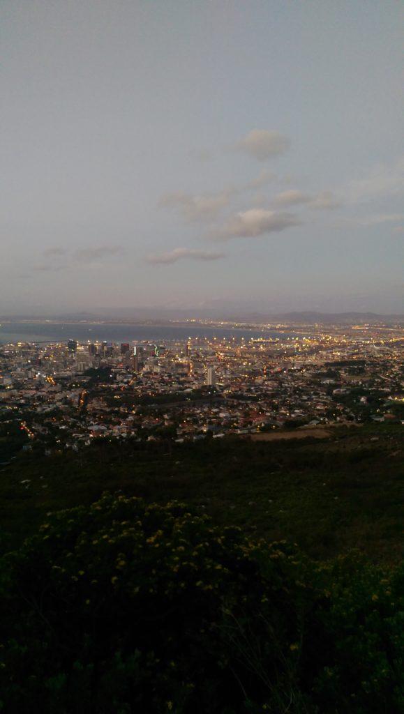 Cape Town-Lilmissbelle 8