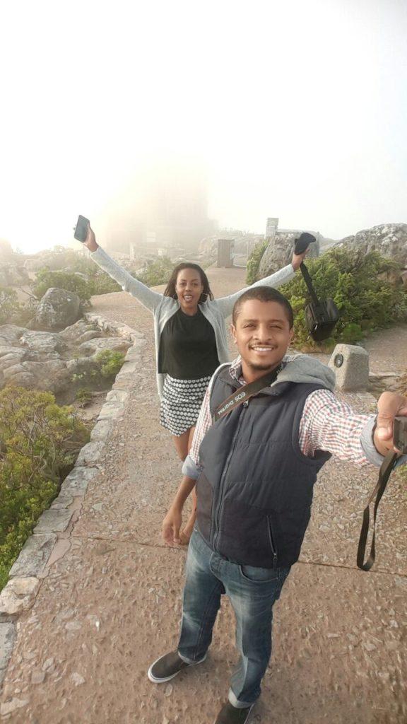 Cape Town-Lilmissbelle 5