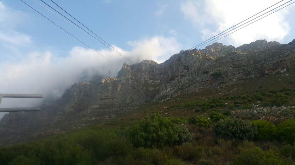 Cape Town-Lilmissbelle 3