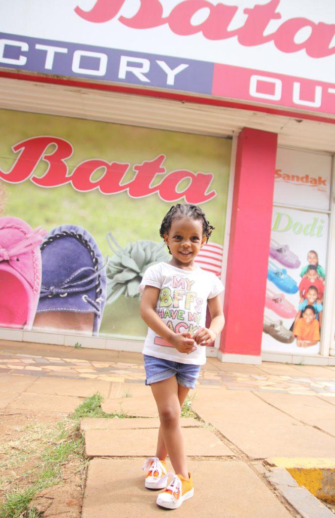 Lilmissbelle-Bata fever winners1