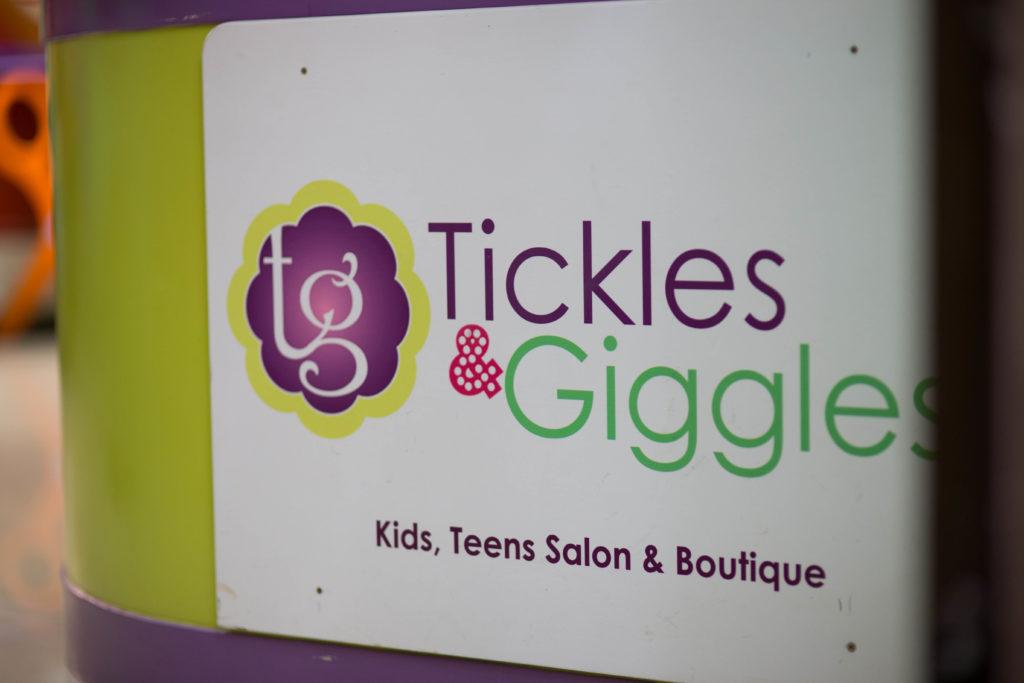 Lillmissbelle-Tickles & Giggles 15