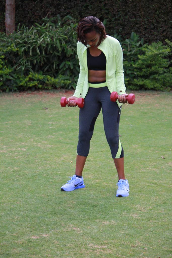 Lilmissbelle-Fitness 3