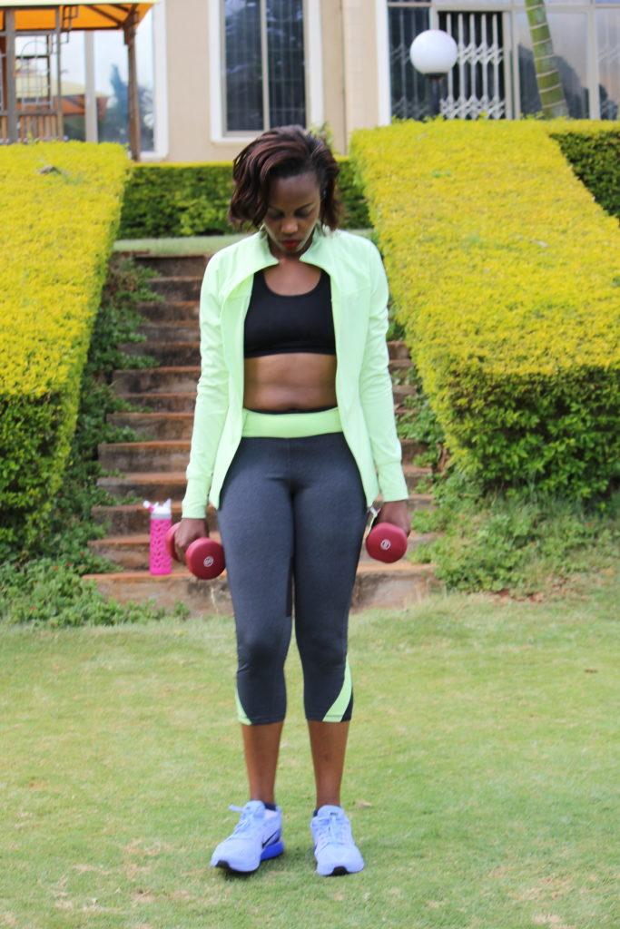 Lilmissbelle-Fitness 6