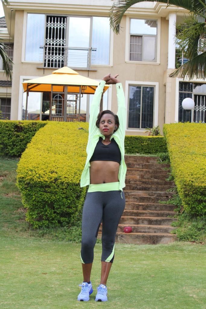 Lilmissbelle-Fitness 10