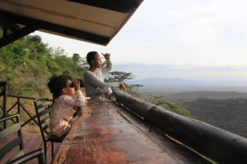 Lilmissbelle- Ngong Hills