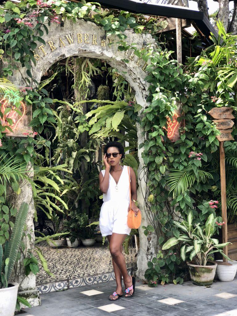 Lilmissbelle-Bali